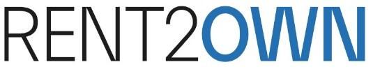 Partnerio logotipas